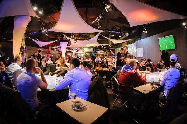 Za nami PokerStars.net Kosice Open: bardzo dobre wyniki polskich graczy 101
