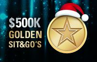 December Festival na PokerStars - .000.000 em Prémios!! 102