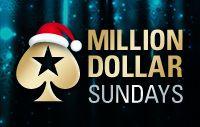 December Festival na PokerStars - .000.000 em Prémios!! 103