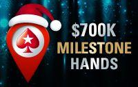 December Festival na PokerStars - .000.000 em Prémios!! 105