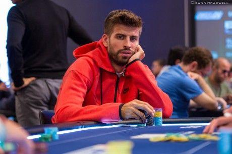 Lo mejor del año (III): Barcelona, centro del póker mundial 102