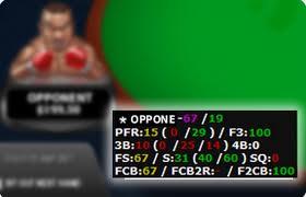 El presidente de PokerTracker critica el uso que los jugadores dan al HUD 102