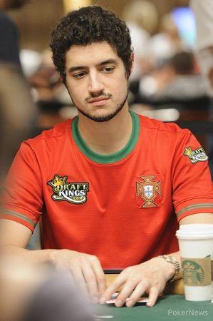 Джонатан Агийяр