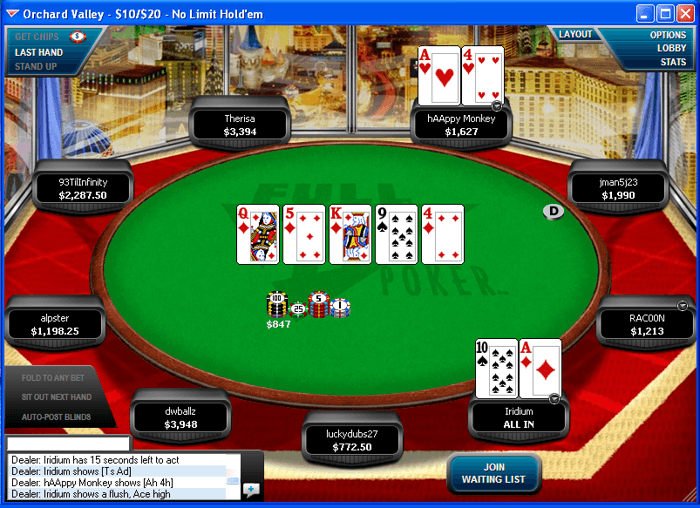 Full Tilt Poker amplia su oferta de  gratis hasta el 31 de Enero 102