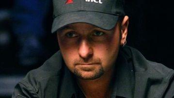 크리스 머니메이커의 포커 붐, 그 후 10년 최고의 성적을 가진 선수... 101