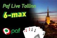Pafi jaanuari pakkumised pokkerisõpradele 102