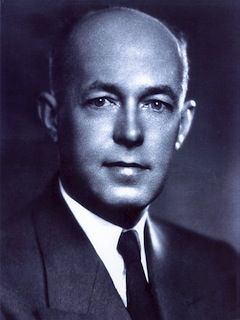Herbert O. Yardley penned the classic The Education of a Poker Player. Photo courtesy of Wikipedia.