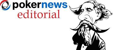 Editorial: Poker in the Mainstream Media 101