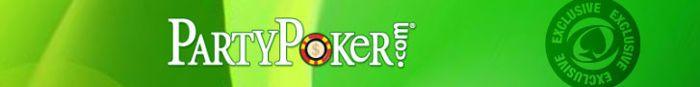 Partypoker Objavio 400 Novih Nedeljnih Turnira! 101