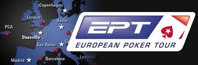 Startuje Main Event EPT Deauville! Śledź poczynania Polaków na PokerNews! 101