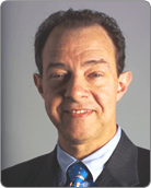 CEO Jack Hakim