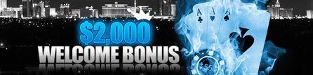 Posle 5-way Dogovora Thomas Taubenschuss Pobednik Poker770 MPS u Beču 101