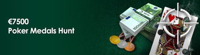 Triobeti pokkeritoa kampaaniad 2014. aasta veebruaris 101