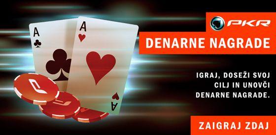 Wpt poker johannesburg