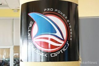 PPC Adds Blue Sharks Optics and South Bay Lube as Official Sponsors 101