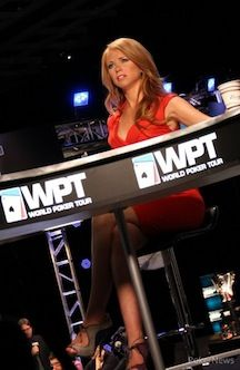 What will the WPT do?