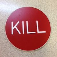 Casino Poker for Beginners: Kill & Half-Kill Buttons, Overs and More 101