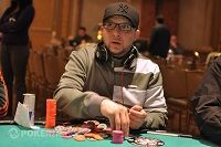 Players to Watch at the 2014 Western New York Poker Challenge 106