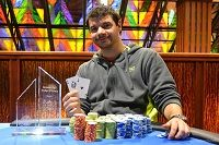 Players to Watch at the 2014 Western New York Poker Challenge 104