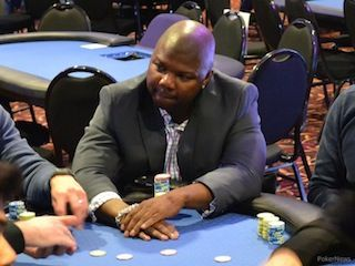 Thomas Keeper Wins Event #10 of Western New York Poker Challenge 101