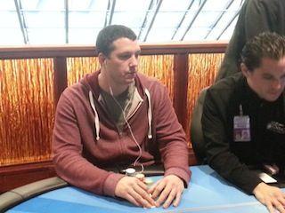 Nick Walker Wins Western New York Poker Challenge ,100 Main Event 101