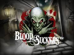 blood suckers online slot