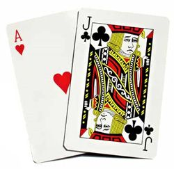 best sites to play blackjack online