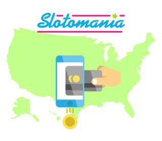 Download Slotomania Mobile App and Get Free Coins! | PokerNews