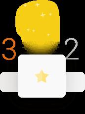 Quality vs. Quantity: 888Casino's Mobile App