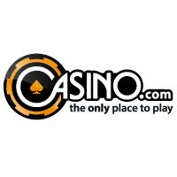 The Loosest Live Games are on Casino.com