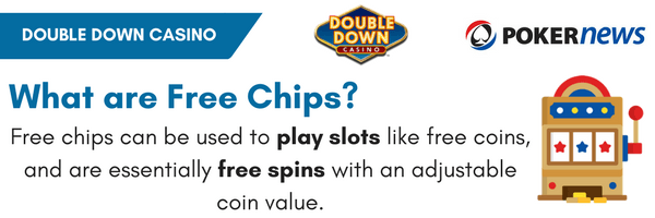 A 10M Free Chip Welcome Bonus as Soon as You Download the App