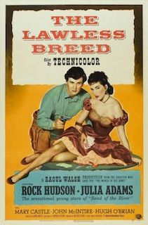 Poker & Pop Culture: Disorder in the Cards in American Westerns 101