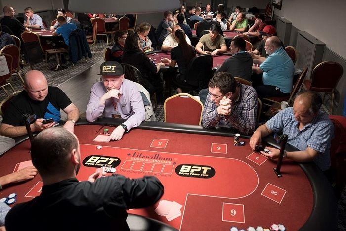 Success at Boyaa Poker Tour Dublin Opens Door for Exciting Macau Final 101