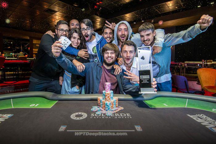 Casino vilamoura torneio poker petit casino villeurbanne horaires