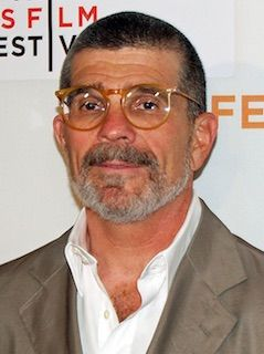 Poker & Pop Culture: David Mamet's Card-Playing Con Artists 101