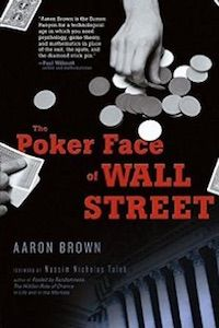 Poker & Pop Culture: Risk and Reward in Board Rooms and Card Rooms 103