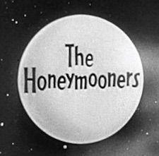 Poker & Pop Culture: Men, Women, and Poker in Early TV Comedies 103