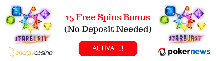 20 free spins to play starburst.png
