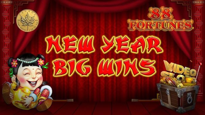 best free slots for Android 88 Fortunes