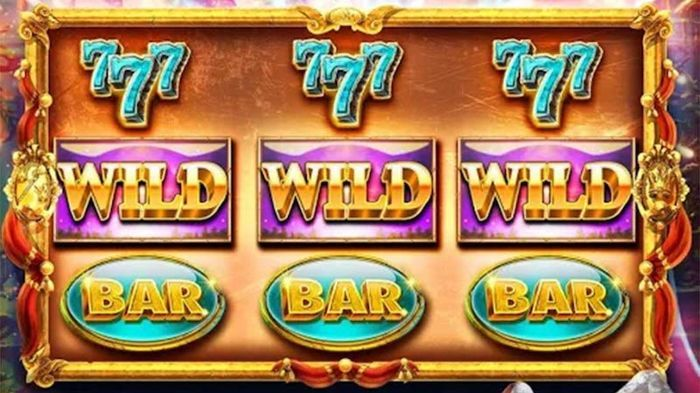 Free slot machines apps hard rock casino miami concerts