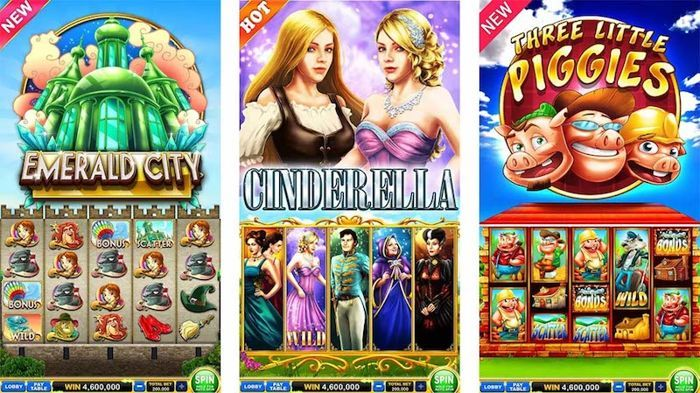 Free Slot Machine Apps for Android devices.jpg