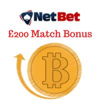 Netbet Casino Bitcoin