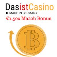 Das Ist Casino Bitcoin.png