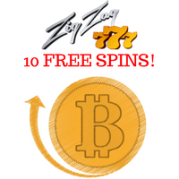 ZigZag777 Casino Bitcoin