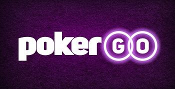 The 2017 PokerNews Holiday Gift Guide: Best Gifts for Poker Players 104