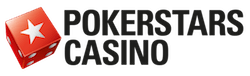 PokerStars Casino Live Dealer Casino Games