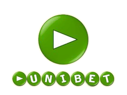 Unibet  Casino Live Dealer Casino Games