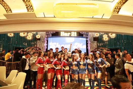All Japan Poker Championship (AJPC) Launches New International Tour 101