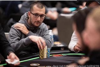 Обзор на българските успехи от PokerStars Championship Прага... 101