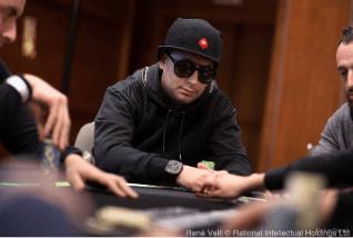 Обзор на българските успехи от PokerStars Championship Прага... 102